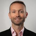 Jamie Hayes, Mobile Network Operators Director, BT Wholesale