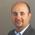 Ramin Massoumi: General manager, transportation systems, Iteris