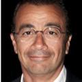 Amr Salem, CEO, Quantela