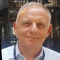 Cristiano Radaelli: Chief Innovation Officer, Planet Smart City