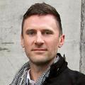 Phil Williams: Director of Strategic Partnerships at Iomob