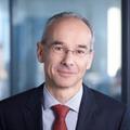Thomas Seiler: CEO at u-blox