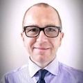 Giuliano Liguori: Founder and CEO, Digital Leaders