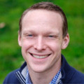 Michael Proman, Managing Director, Scrum Ventures