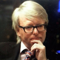Matthew James Bailey: Smart city advisor and author
