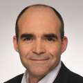Stephane Dejean, Chief Marketing Officer, Kerlink