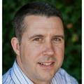 Stuart Large, Product Line Director & Business Development, Fotech