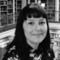 Sarah Wray: Editor, SmartCitiesWorld