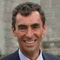 Franck Le Gall: CEO, EGM