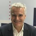 Gianni Minetti: CEO, Paradox Engineering