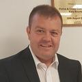 Brian Jackson: Head of Surveillance Solutions, BT Enterprise