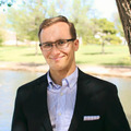 Grant Samms: Research analyst, Smart cities at Navigant Research