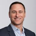 Dave Hollander: Bluetooth Sig