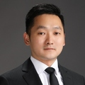 By Frank Huang: Director, Education & Healthcare Department, Global Government Business BU, Enterprise BG, Huawei