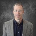 Alan Grau, VP of IoT/Embedded Solutions, Sectigo