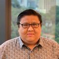Shawn Tan, CEO, Skymind