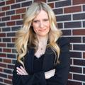 Sonya Shorey, Chief Marketing Officer at Invest Ottawa