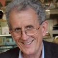 Steve Wakeland: Executive Chairman, ITSO