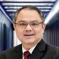 Hong-Eng Koh, Public Services Digital Transformation Champion, Huawei