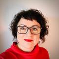 Bernadette Raeside-Bell, Senior Partner Marketing Manager, Cloudera