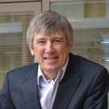 Tim Stone: Venture Partner, Breed Reply
