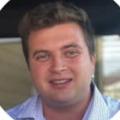 Chris Turlica, CEO, MaintainX