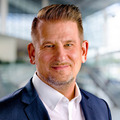 Alistair Fulton: Vice President and General Manager, Semtech's Wireless and Sensing Products Group