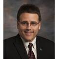 John Fillinger: Director of Utility Marketing, Badger Meter