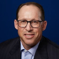 Glenn Lurie, President & CEO, Synchronoss